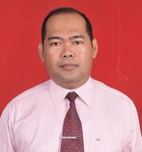 AKBP Jefry Indrajaya, S.H.